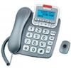 TELEPHONE FILAIRE SOS TELEFUNKEN TF591