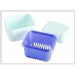 boite-a-dentier-materiel-medical-calais-2