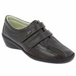 Chaussures chut strong-marr-cat-g