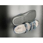 Chaussures Chut Alpha E (2)- Alpha Medical Service Calais