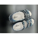 Chaussures Chut Alpha E - Alpha Medical Service Calais