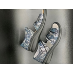 Chaussures Chut Alpha E (3)- Alpha Medical Service Calais