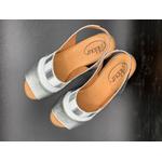 Chaussures médicales CHUT femme AD 2335 (1) -Alpha Medical service