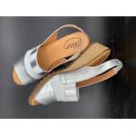 Chaussures médicales CHUT femme AD 2335 (2) -Alpha Medical service