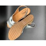 Chaussures médicales CHUT femme AD 2335 (3) -Alpha Medical service