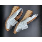 Chaussures médicales CHUT femme AD 2335 (4) -Alpha Medical service