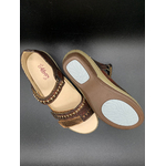 Chaussures medicales CHUT femme AD 2191 F (3) - Alpha medical service calais
