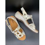 Chaussures médicales CHUT femme AD 2368(2)- Alpha medical service calais