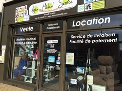 vitrine-alpha-medical-service