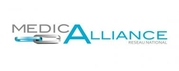 logo-medic-alliance