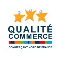 LeLabelGualiteCommerce-01