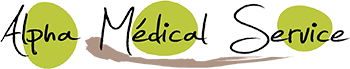 logo-alpha-medical-service