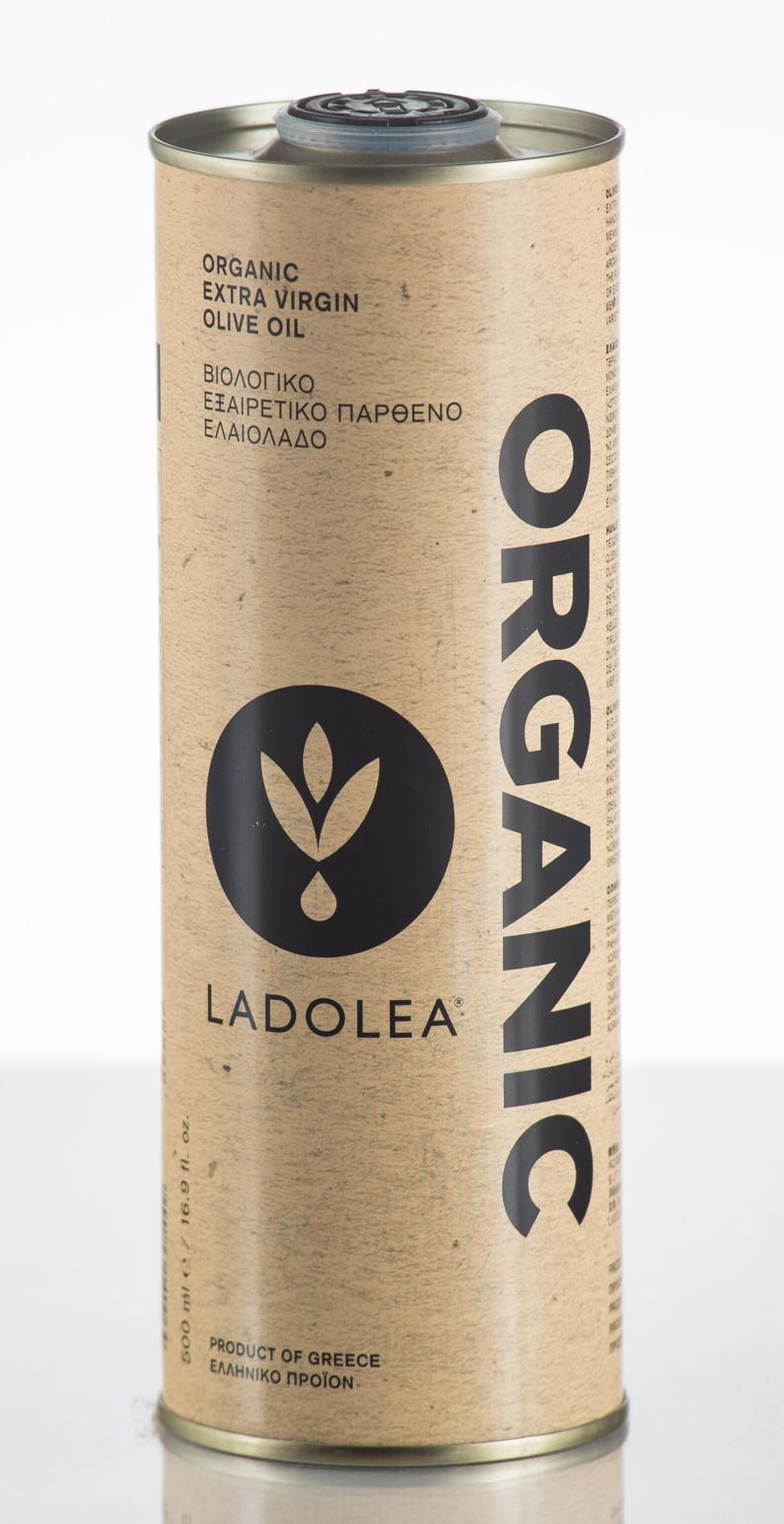 Ladolea