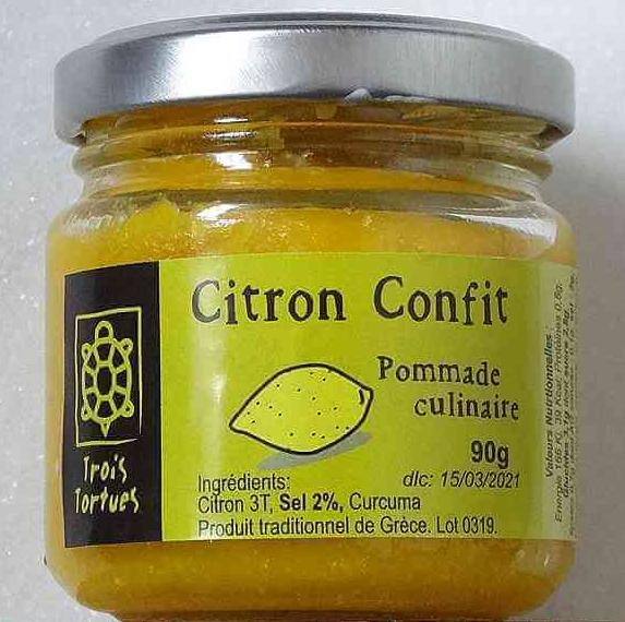 pommade-citron-Trois-Tortues