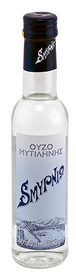 ouzo-smyrnio