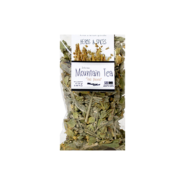 Mountain-Tea-Whole