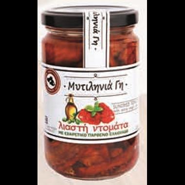 mythlinia gi liasti tomata