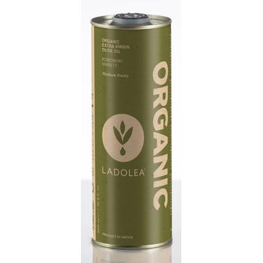 Huile olive vierge extra ladolea