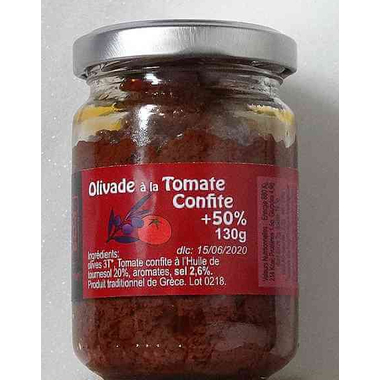 olivade-tomate-Trois-Tortues