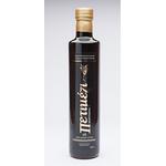 Petimezi Bio 250 ml