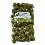 Olives Vertes Amfissa Bio