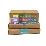 cool soap box of 3