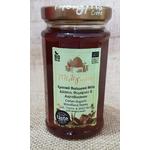 Miel de Thym et Plantes Sauvages de Crète Bio  450g