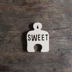Porte savon 08 Sweet