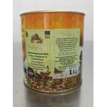 Miel de thym et plantes sauvages de Crète Bio  - 1 Kg