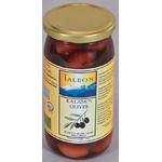 Olives de Kalamata BIO 200g