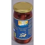 Olives de Kalamata 200g