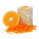 orange_peel_orange_soap_