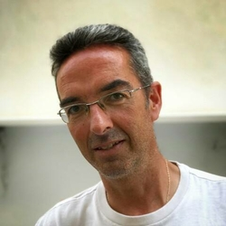 Producteur Miel Elixirio