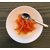 Mandarine chios en sirop
