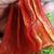 poivron rouge de Florina