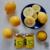 pommade Citron confit rsz