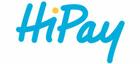 logo-hipay