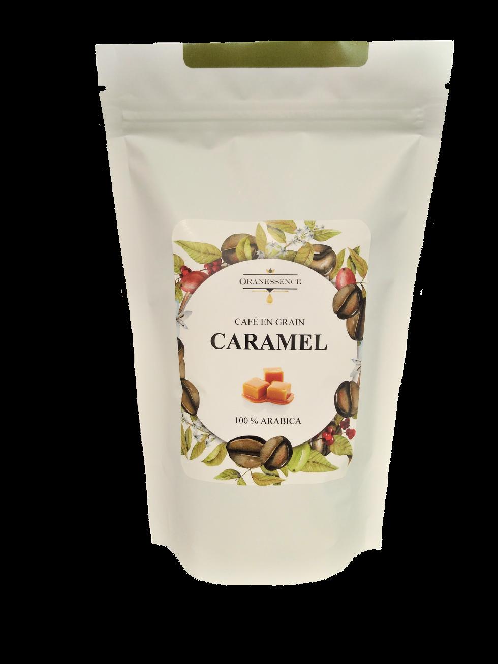 CAFE-CARAMEL-ORANESSENCE