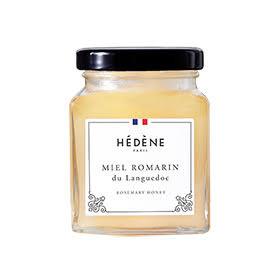 miel-romarin-languedoc-hedene