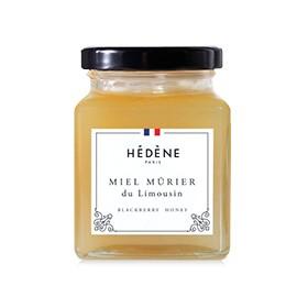 miel-murier-limousin-hedene-oranessence