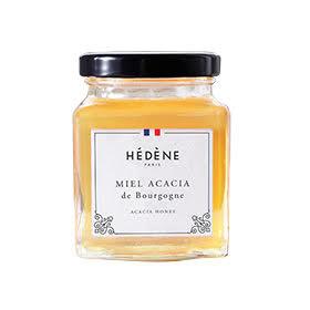 miel-acacia-bourgogne-hedene-oranessence
