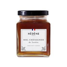 miel-chataignier-lozere-hedene-oranessence