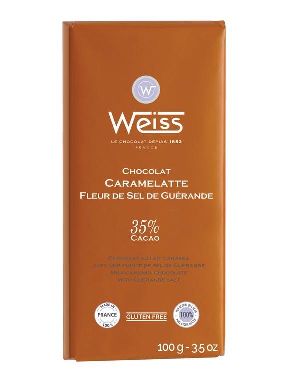 caramelatte-weiss-oranessence