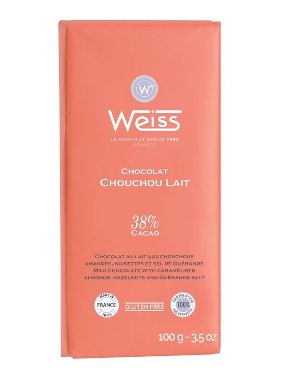 CHOUCHOU-LAIT-CHOCOLAT-WEISS-ORANESSENCE