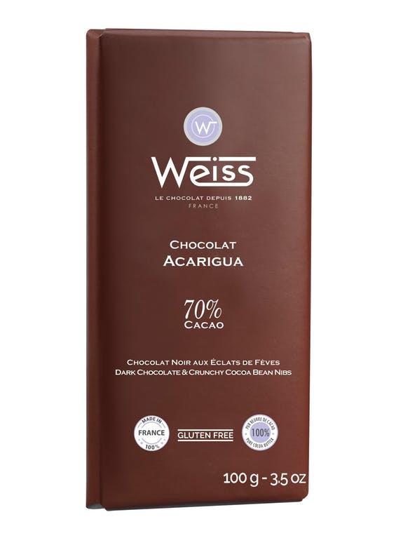 acarigua-weiss-oranessence