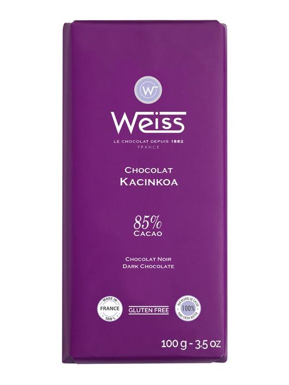 kacinkoa-weiss-oranessence
