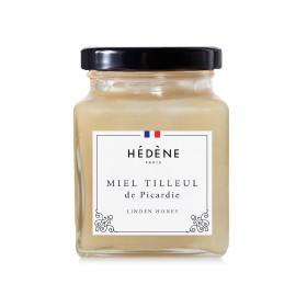 miel-tilleul-picardie-hedene-oranessence