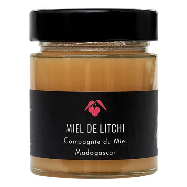 miel-litchi-compagnie-du-miel-oranessence