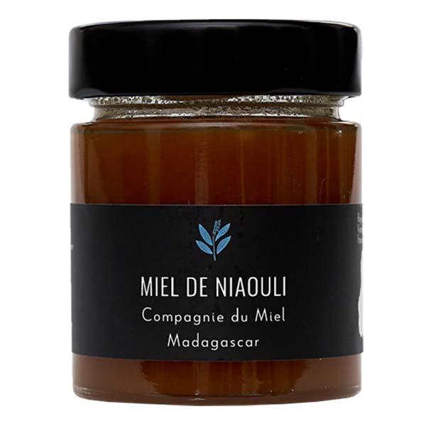 miel-niaouli-compagnie-du-miel-oranessence