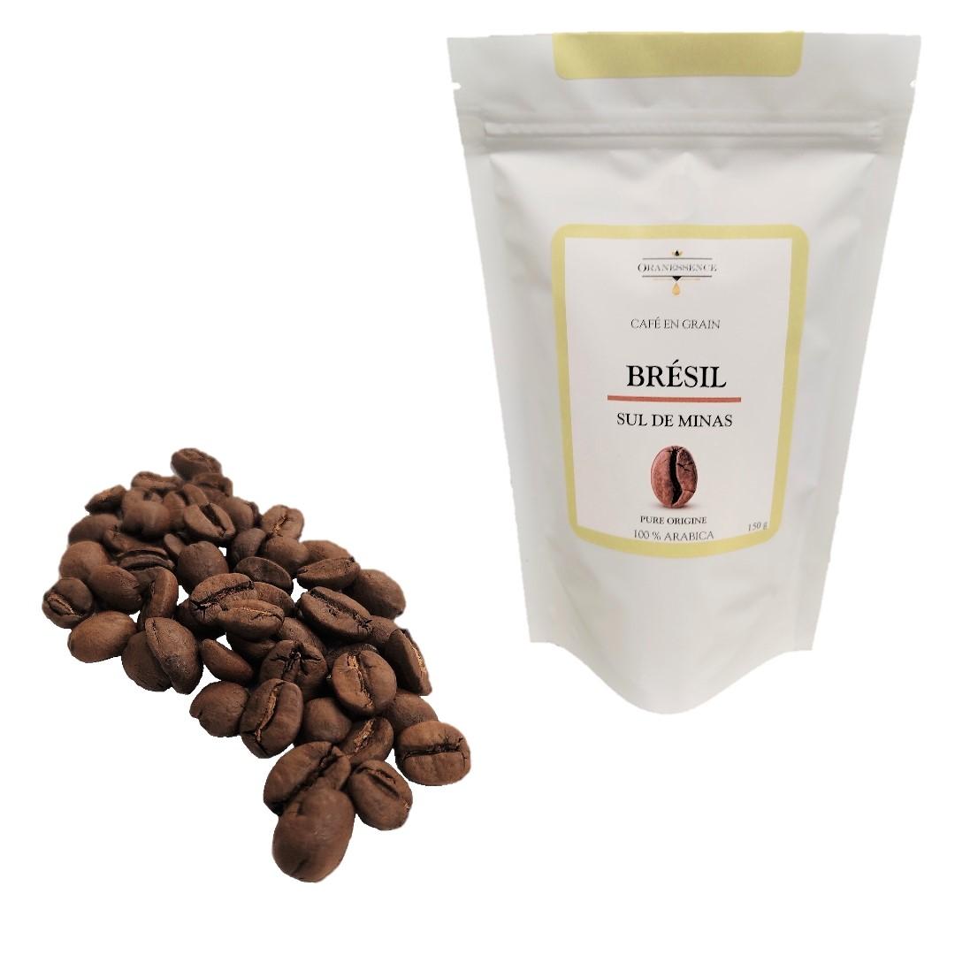 café.bresil.oranessence (2)